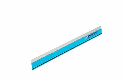 OX Speedskim Stainless Flex blade only - 900mm - (OX-P531390)