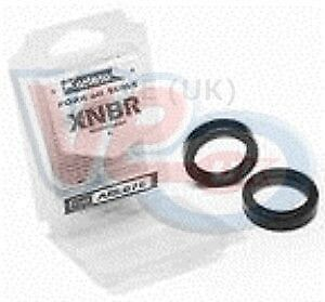 MECHANICAL PARTS FORK SEALS 35x47x9-10 - FOR MARZOCCHI FORKS