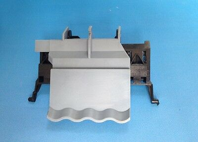 Carriage Cover for HP Designjet 100 110 120 130 90 70 30 C7791-60142 C7796-67009
