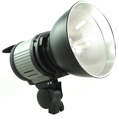 1000W QL1000 Dimmer Photo Studio Lamp Continuous Halogen Light Bowens fit