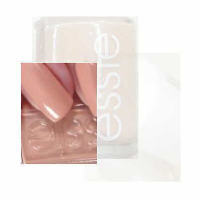 Essie Nail Polish Lacquer 13.5 ml # PERENNIAL CHIC Free And Safe Postage