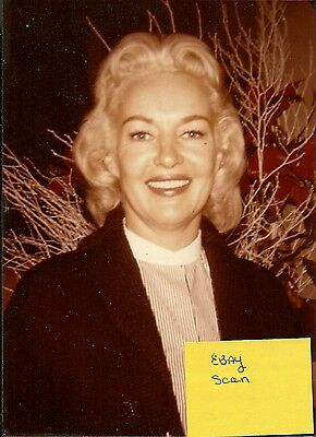 Betty Grable 5 X 7 Photo