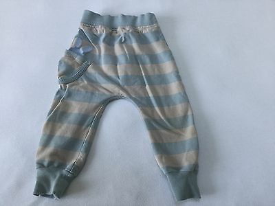 No Added Sugar Boys / Girls leggings / Trousers 18 months