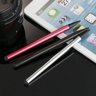 Color Random Capacitive All Mobile Phones Tablet Pad Touch Screen Stylus Pens