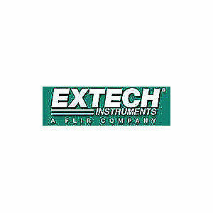 EXTECH Manometer Software,RS 232 Cable, 407752