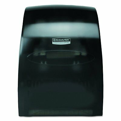 Professional Touchless Automatic Electronic Paper Towel Dispenser Kimberly Clark