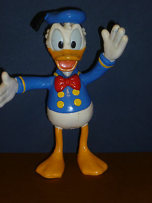 Donald Duck - Disney Applause