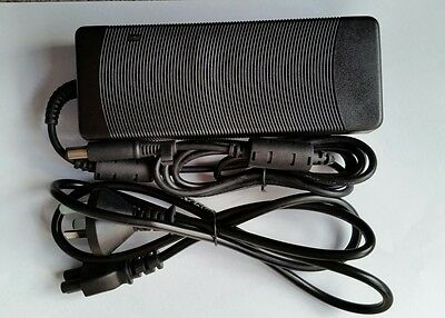 Genuine HP Laptop Charger AC Adapter HP Pavilion 120W 18.5V 6.5A **NEW**
