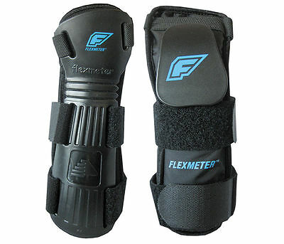 Demon Flexmeter Double Sided Wrist Guard