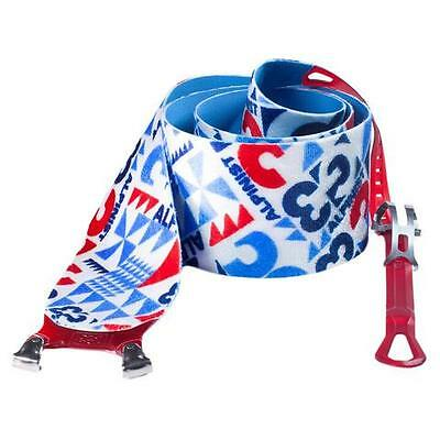 G3 Alpinist Climbing Skins - Medium 168-184cm