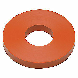 ZURN WILKINS Seal Ring,3/4 to 1 In., 952-12S