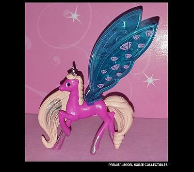 Breyer BRISA Mini WIND DANCER SURPRISE Blind Bag & sticker