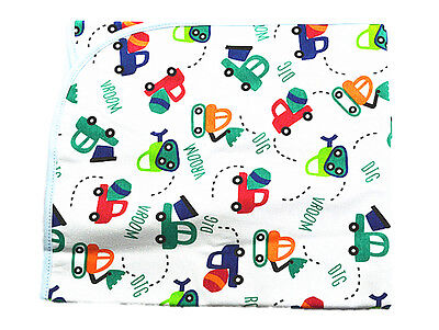 100cm*80cm Baby Boy Infant Waterproof Urine Mat Changing Pad Cover Change Mat