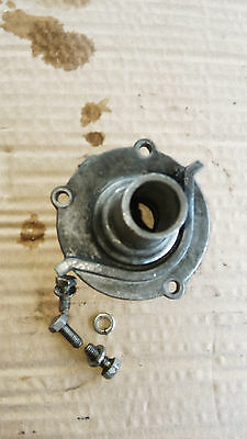 MARINER / YAMAHA OUTBOARD 48 - 55 hp 663-15359-01-94 HOUSING,OIL SEAL 81294m