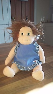 Ty Beanie Baby Kids Sugar Cute Plush Collectables New With Tags