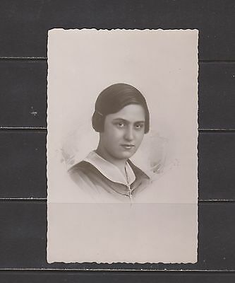 Old Postcard- Lot 797, Never Used.