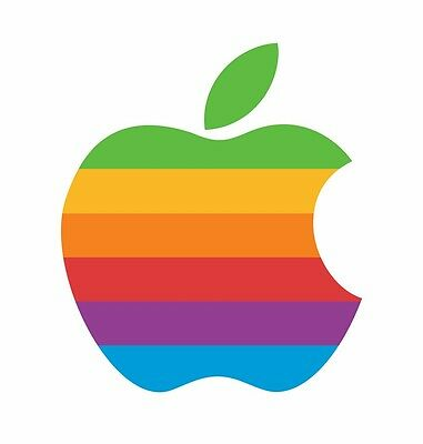 ***FAST*** Apple Full Complete GSX Report for iPhone & iPad