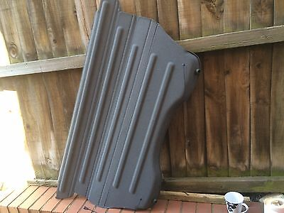 03-10 Ford C-Max Folding Parcel Shelf / Load Cover