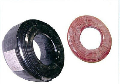 PV cable, solar cable, solar wire, wire panels, UV wire, double insulated wire