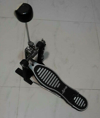 Pedale batteria Ludwig L215FP Combo Single Bass Drum Pedal