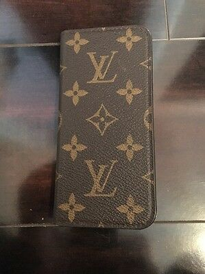 LOUIS VUITTON  iPhone 6 Phone Case