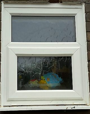upvc windows privicy glass