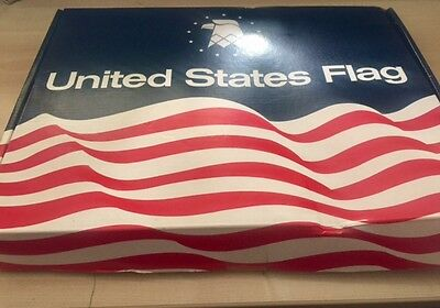 Annin American Flag of the United States 3' x 5'