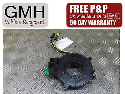 Mitsubishi Colt Rotary Coupling / Air Bag Squib / Slip Ring Hatchback 2004-08♪§