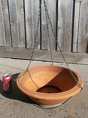 Garden Pot Planter Pot Terracotta Pot Hanging Pot Large Pot