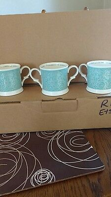 the royal collection fine bone china loving cups