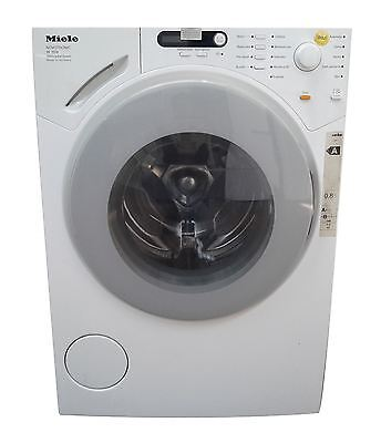 Miele W1514 1400rpm, 5kg Washing Machine - G 3387454