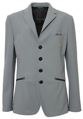Grey Mark Todd Italian Collection Edward Competition/Show Jacket (Size: Mens 46)