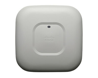 Cisco AIR-CAP1702I-E-K9 AP1700i Access Point 802.11ac CAP; 3x3:2SS; +NEU+ +OVP+