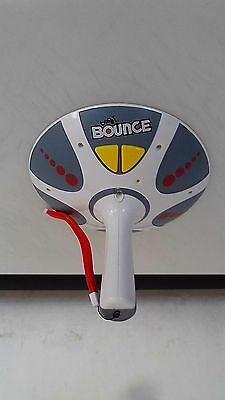 Electronic Bop It Bounce Indoors / Outdoors Summer Kids Game