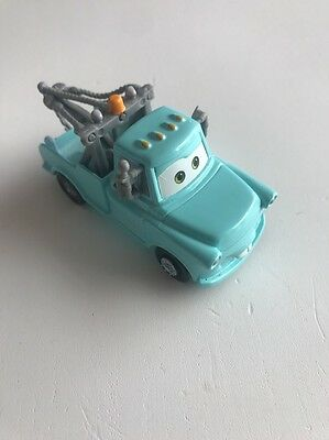 Disney Pixar Cars Brand New Mater  Diecast 1:55 Bundle Combine Post
