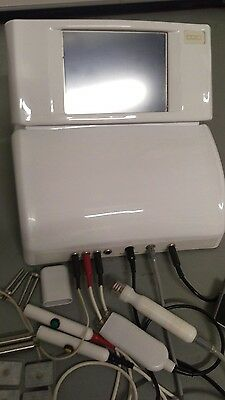 Caci Ultimate non surgical face lifting beauty treatment machine