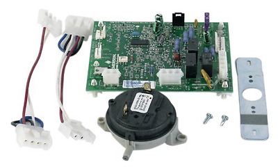 Hayward FDXLICB1930 FD Integrated Control Board Replacement Kit for Select Haywa