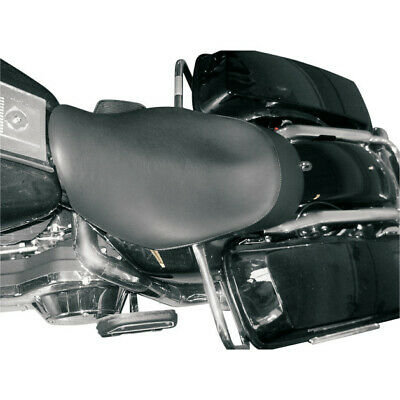 Danny Gray Buttcrack Solo Asiento Harley Davidson Road King FLHR 97-07