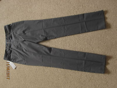 BNWT - Adidas ladies golf trousers - UK 8