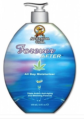 Australian Gold FOREVER AFTER All Day Moisturizer