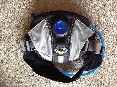 Camelbak Waist Icatalyst Hydration Pack. New