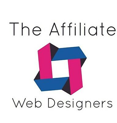 i will create you a affiliate shop with the potential to earn you £1000s a month