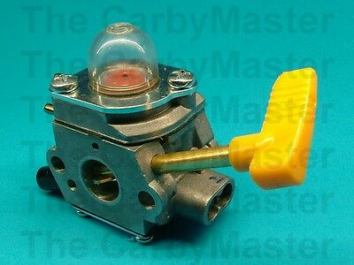 Brand New Replacement Carburetor for Homelite 26CC Blower