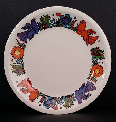 Villeroy & Boch - Acapulco - Side Plate