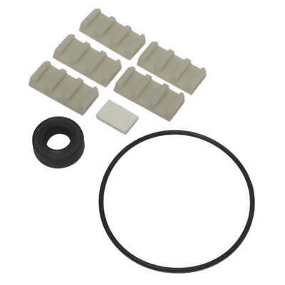 FILL-RITE Rebuild Kit, Includes Vanes and Seals, KITFR1612