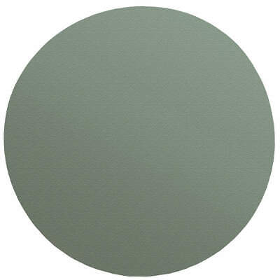 FINISH 1ST PSA Sanding Disc,2000 Grit,Gray,PK50, 11015-035, Gray