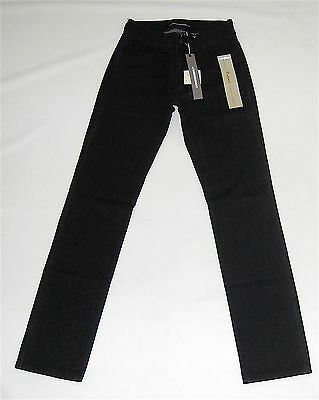Jeans Donna  Air Line Antracite