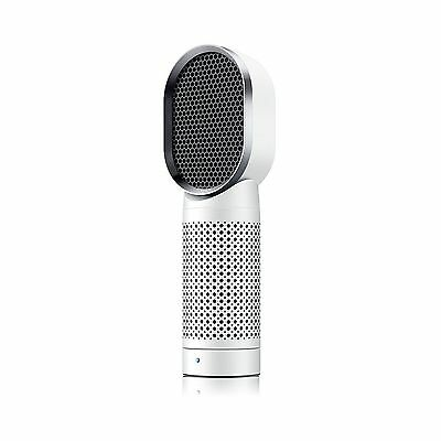 HEPA Air Purifier - Air Ioniser Air CleaningNegative ions Activated Carbon Fi...