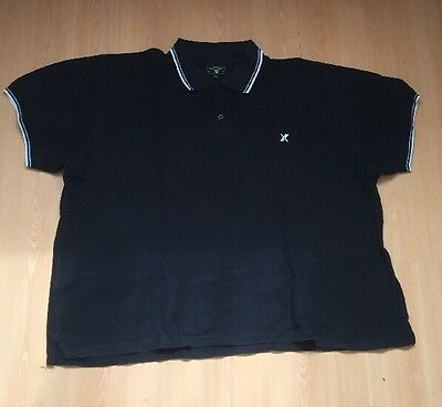 Polo  Homme Taille 5 XL T Shirt