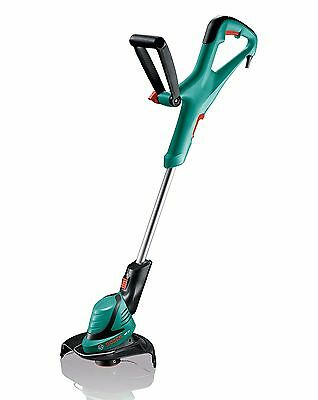 Lawnmower Electrical Bosch Art 27 Size Branches Cordless Trimmer Bosh. Bosc